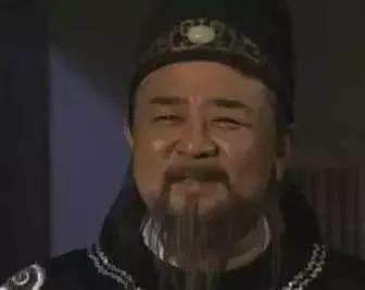 """继北京奔驰、华晨宝马后,又一批""""必抠尾标""""品牌来了"""