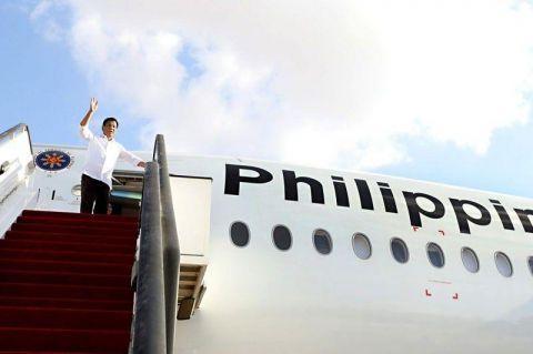 菲律宾火山喷发对中国影响