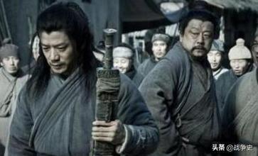 他是最强中国战神,几乎打下整个天下,却被一千古名臣忽悠终生