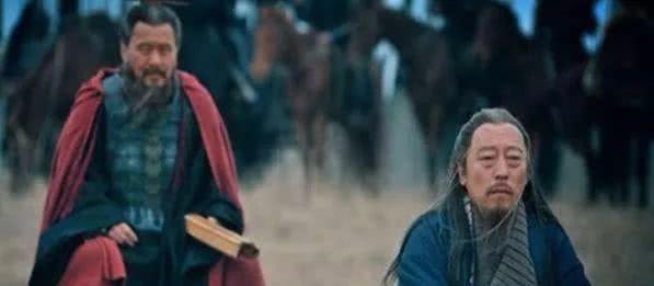 司马懿夺走曹家江山,但曹操生前留下一计,却害苦司马懿的后代!