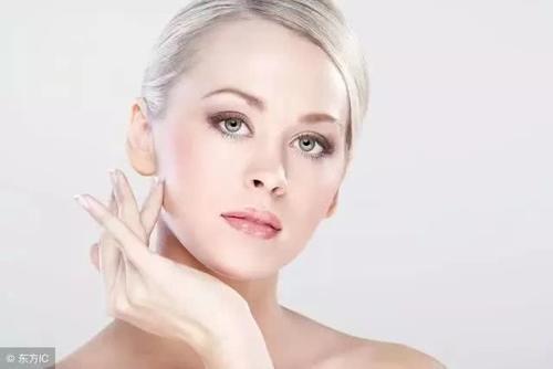 保养护肤也分年龄,这些护肤常识你知道吗?