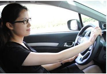 汽车 正文  可是,同样也有越来越多的人整天为驾照考试头疼.