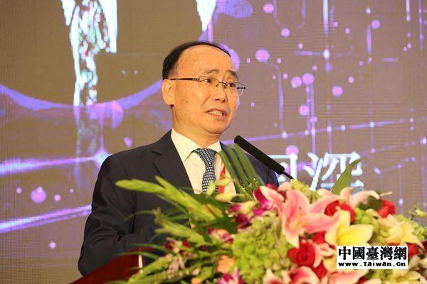 第七届中华文化发展论坛发表三点倡议