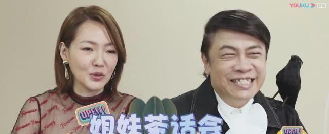 小s自曝曾给林志玲介绍过对象,还吐槽林志玲结婚后变化大!