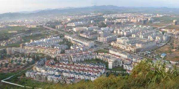调查丨西宁城南供水状况何时能好转?