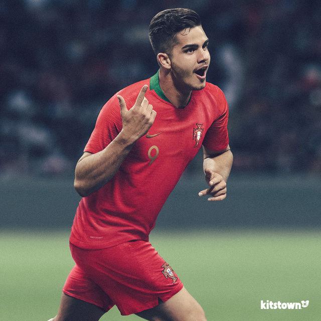 2018世界杯葡萄牙队队服 2018世界杯葡萄牙队球衣