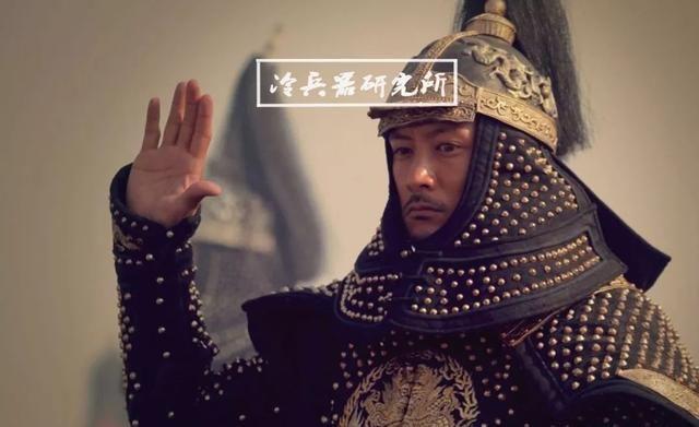 三藩之乱吓得康熙搬出老孝庄,坐拥关宁铁骑的吴三桂为何还败了?