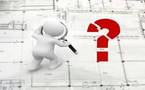 中�y��ykd9�:--9�._网站制作前中后期需要注重的工作有哪些?