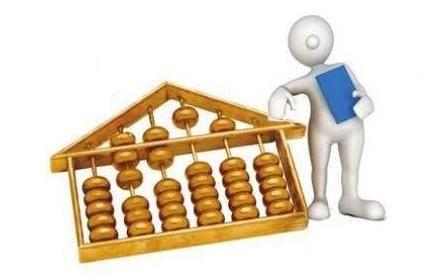 开发区增值税退税的会计处理怎么做?