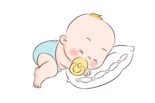 育儿贴士:哄宝宝睡觉小妙招,让新手妈妈从容应对!