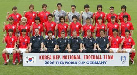 韩国2场被判点球,输给了墨西哥,孙兴慜崩溃落