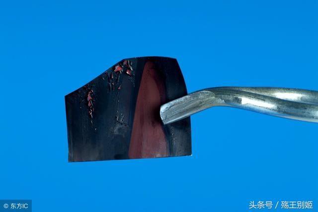 现有铁氧化铁稀盐酸_加入稀盐酸或者稀硫酸后过滤