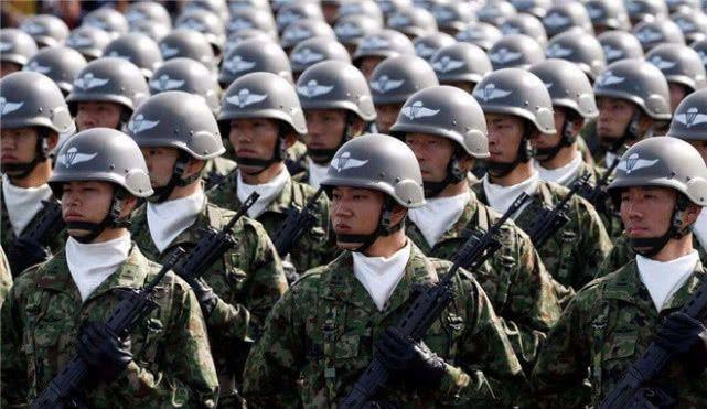 亚洲大国掷天价请求赎回领土,莫斯科态度坚决:有本事就来抢!