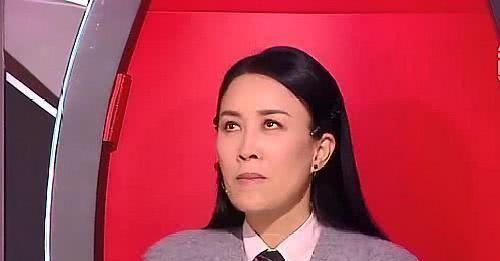 中国好声音:那英遭选手连续拆台,面子挂不住直翻白眼