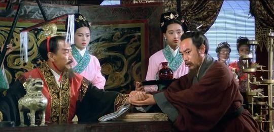 中国古代十大名医,过来看一看中国历史上著名的中医都有哪些?