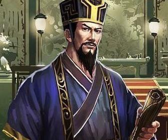 关羽被曹操封为汉寿亭侯,是多大的官?这个头衔小得可怜