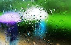 """一进八月,东营提前""""入秋"""" 阵雨时刻会来,凉爽天气将继续"""