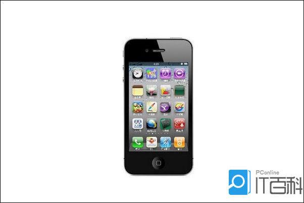小米方法删除自带设置【苹果出厂】游戏手机手机介绍的恢复图片