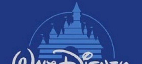 """迪士尼遇""""劲敌""""?中国本土游乐园崛起!一年接待游客3400万"""