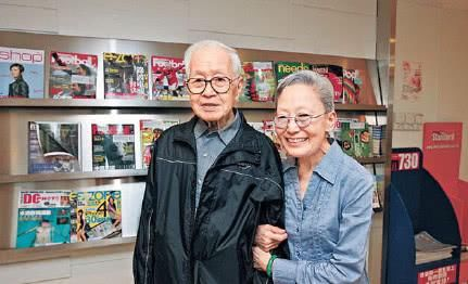 森碟世界比赛赢得铜牌;韩天宇刘秋宏婚纱照曝光图片
