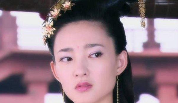 """长得像""""坏女人""""的4位女星,王丽坤不是最美,最后2位难以超越"""