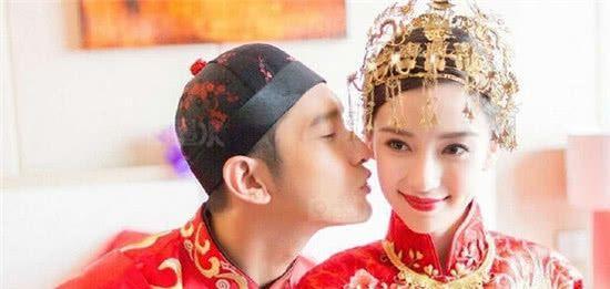 黄晓明演消防员危险多,获杨颖发信息关心,对老婆称呼成亮点