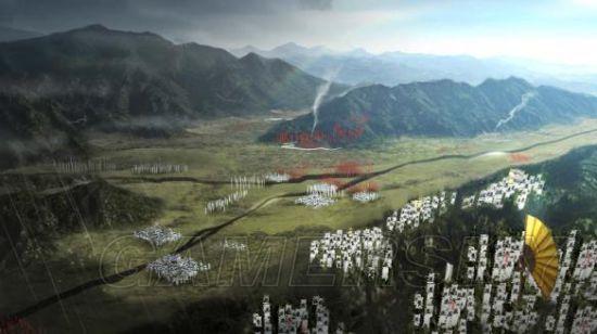 《信长之野望大志》最强战法组合分析 战法怎么组合最强