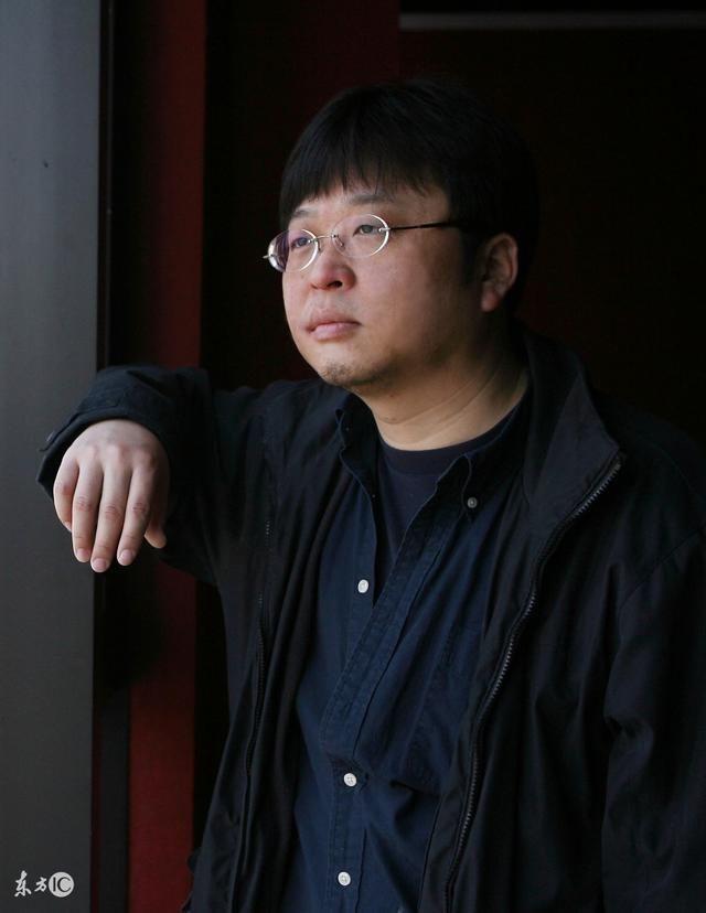 罗永浩自嘲1过气成网友,段子图片大全好图片动态表情包0直呼不给表情手图片
