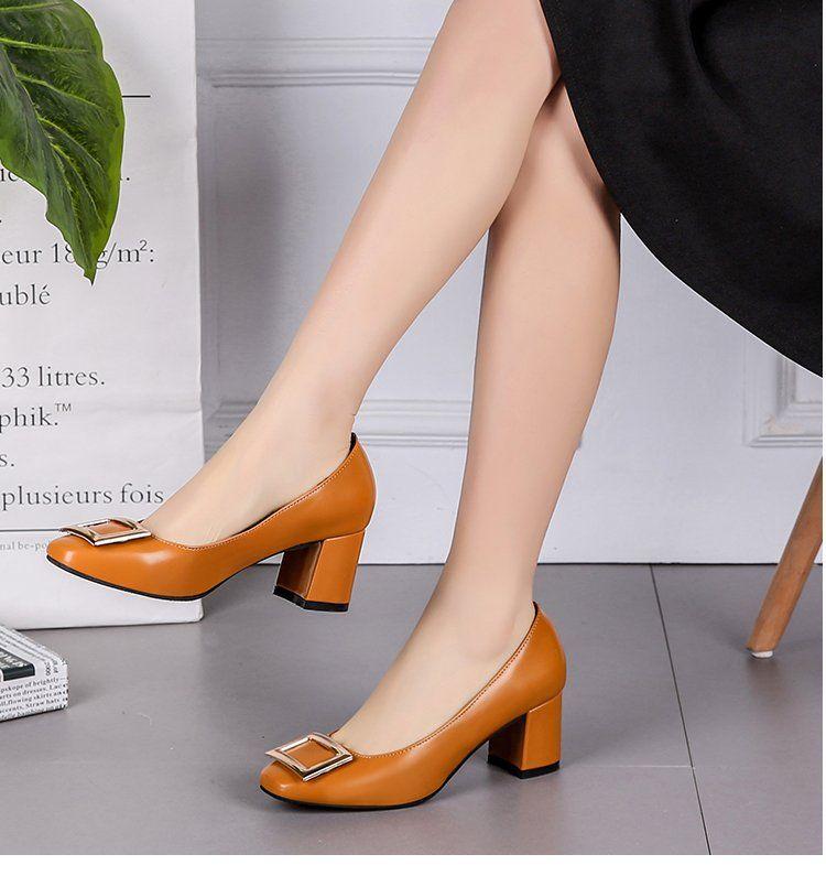 """灰姑凉的""""水晶鞋"""",比高跟鞋还时尚洋气,节俭的老婆都买了3双"""