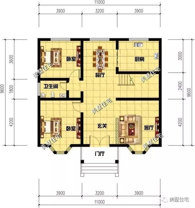 财经 公司新闻 正文  结构类型:框架结构 主体造价:53-60万左右 建筑