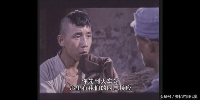 江演的抗日喜剧_抗日喜剧片的鼻祖《巧奔妙逃》,丝毫不输《举起手来》