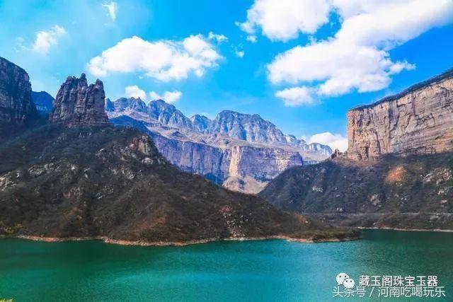 旅游 正文  辉县/新乡的班车:新乡到宝泉的班车在疙针庄下车,然后乘