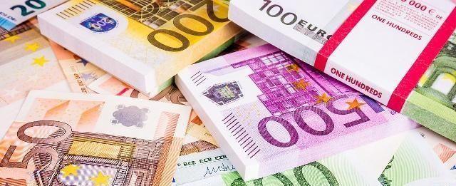 <b>目前10万欧元相当于多少人民币?在国内够部分退休人员养老吗?</b>