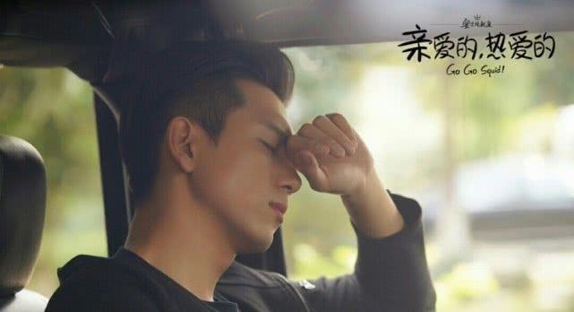 佟年家新座驾首次露面,与韩商言的车超配,怪不得爸爸看不上郑辉