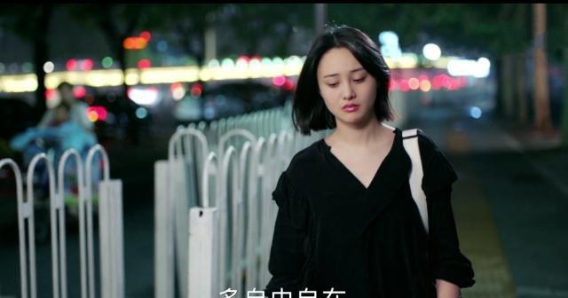 青春斗:赵聪向真已不适合在一起;金鑫间接害了