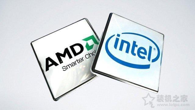 R7 2700X和i7 8700K哪个好 酷睿i7 8700K和锐龙R7 2700X区别对比