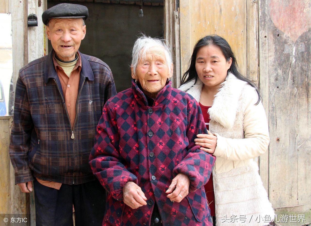 跟老妇乱伦_农村老妇描写文章_描写河南农村冬天的文章