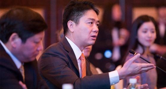 作家六六指责京东卖假货后被微信禁言,3.15微博再爆实锤