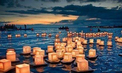 泰国旅游安全事项必备