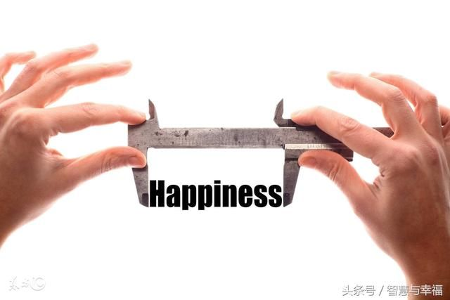 幸福都是奋斗出来的,职场危机与安全感也不从外得!