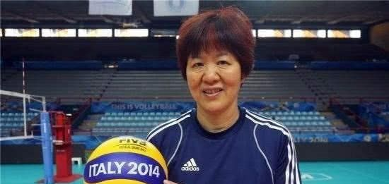 争取在东京奥运会前还能凑一副王炸,郎平还有很多事情要做吗?