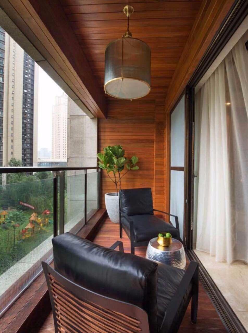 v色情色情,这样布置阳台,舒适有情趣!美女椅子情趣内衣欧美图片