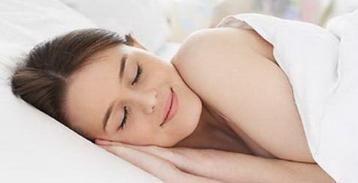 睡前坚持4个好习惯,不再灰头土脸,早晚成为精致女人