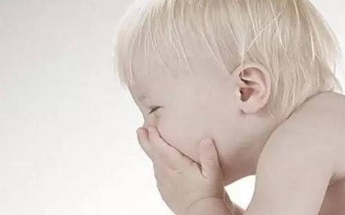 这4种育儿方式悄悄祸害宝宝的听力 很多人不知道