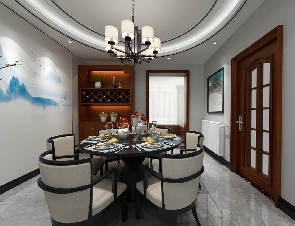 最具代表性的家具是茶几,地灯,圈椅,窗棂,屏风等.