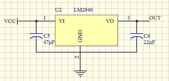 LM298控制的基本原理_控制情绪图片