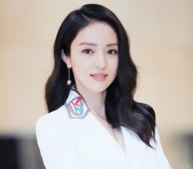 董璇:我没在高云翔最困难的时候离开他,但是我也有女人的尊严!