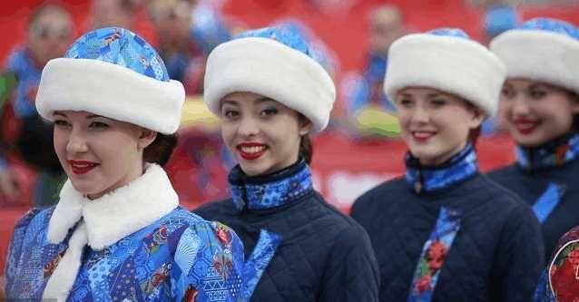 加入中国的俄罗斯族人:我是中国人我自豪,不要