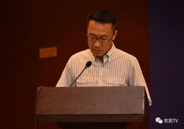 河北省电子竞技协会召开第三届 换届选举大会