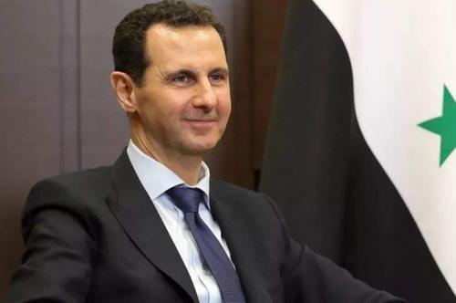 美军炸毁了叙俄购买的石油,为何叙利亚政府不报复 阿萨德深谋远虑